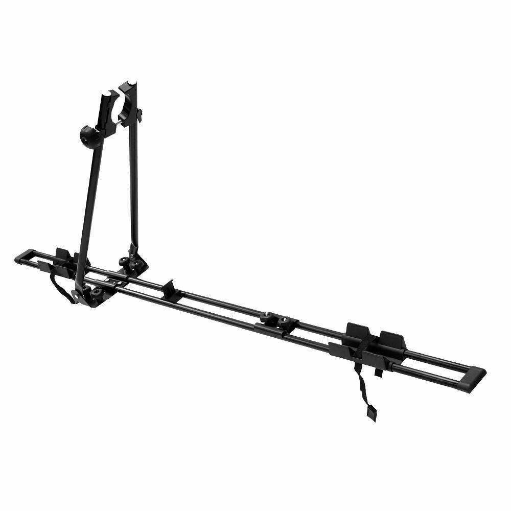 Buy 1 Bike Car Roof Carrier Rack Bicycle Racks Steel Cd