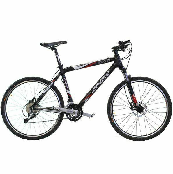 buy mountain bikes for sale online in australia