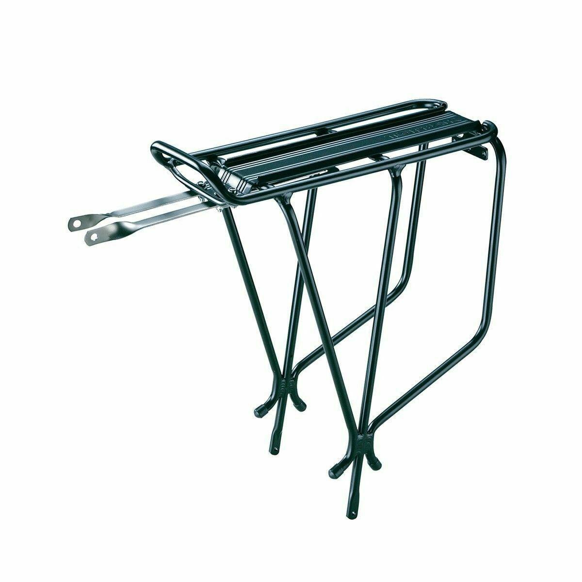 Buy Bicycle Bike Alloy Topeak Super Tourist Rack Seatpost