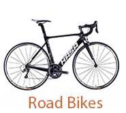 Buy Bikes Online Bicycles Australia Cycling Deal