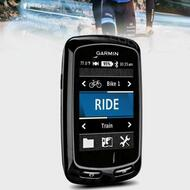 Garmin Edge 810 GPS Bundle Cycle Bicycle Bike Computer with Cadence and Heart rate monitor
