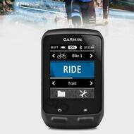 Garmin Edge 510 GPS Cycle Bicycle Bike Computer with Cadence and Heart rate monitor