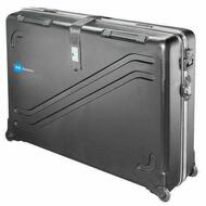 B&W Bike Travel Hard Case 18kg