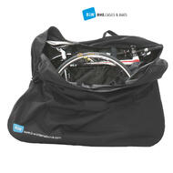 B&W Bike Travel Soft Sack