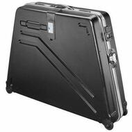 B&W Bike Travel Hard Case 11kg