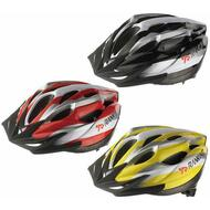 Road Mountain Bike Bicycle Cycling Adult Helmet
