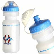 HASA Cycling Sports Water Bottle Small 600cc