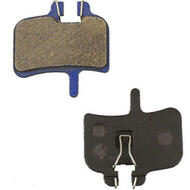 For Hayes/Promax Mountain Bike Disc Brake Pads Pair