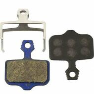 For Avid Elixir Mountain Bike Disc Brake Pads Pair