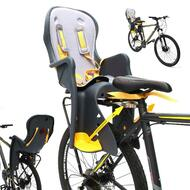 Bicycle Kids child Rear Baby Seat bike Carrier Australia Standard