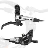 Shimano SLX Disc Brake Lever Caliper SLX BL-M675 BR-M675 Right