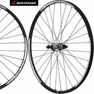 Bontrager Rim Shimano LX Hub Bicycle Mountain Bike Wheelset 8 9 10 Speed 29er