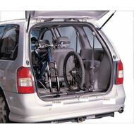Buy 2 Bicycle Bike Rack Hitch Mount Carrier Car Cd