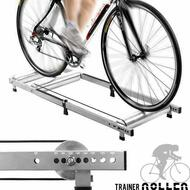 Indoor Bicycle Bike Rollers Trainer