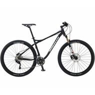 2014 WHEELER EAGLE 500 Shimano 30 Speed Mountain Bike 29er