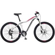 "2014 WHEELER PASSERA 200 Ladies 27.5"" 27s Mountain Bike"