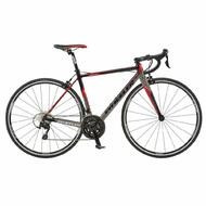 2015 WHEELER ROUTE 1.5 105 Carbon Road Bike
