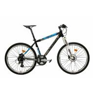2017 HASA COMP1.0 Shimano 24 Speed Mountain Bike 26""