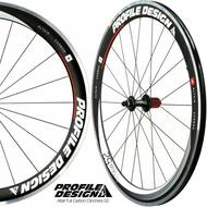 ALTAIR Carbon Road Bike CNC Wheelset Shimano 8 9 10 11 Speed Clincher