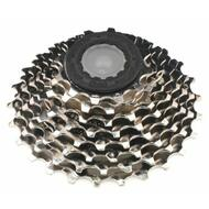 Shimano Sora CS-HG50 8-Speed Cassette 12-25