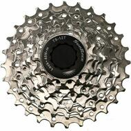 7 Speed Sunrace Mountain Bike Cassette (Shimano) 12-28