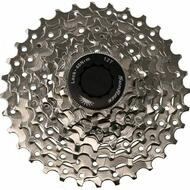 8 Speed Sunrace Mountain Bike Cassette  (Shimano) 12-32