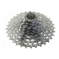 9 Speed Sunrace Mountain Bike Cassette  (Shimano) 11-32