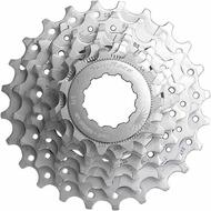 8 Speed Sunrace Road Bike Cassette  (Shimano)