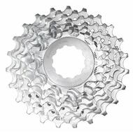 9 Speed Sunrace Road Bike Cassette  (Shimano)