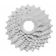 Shimano Tiagra CS-4600 10-Speed Cassette