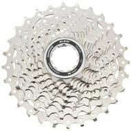 Shimano 105 10 Speed CS-5700 Cassette