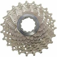 Shimano Ultegra 10 Speed CS-6700 Cassette
