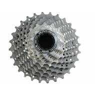 Shimano Dura-Ace CS-9000 11-28 11 Speed Road Cassette