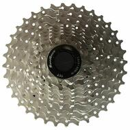 MTB Cassette 11-36 for Shimano 10 Speed