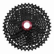 Sunrace MX3 Shimano 10 Speed Cassette 11-40T  or 42T