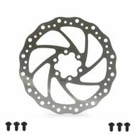 Mountain Bike Disc Brake Rotor 6 bolts
