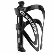 EXUSTAR Bike 3A Carbon Bottle Cage 25g