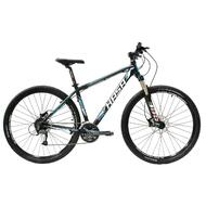 "2015 HASA GALLOP 3.0  Shimano 29 Speed 29"" Wheel Mountain Bike"