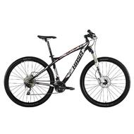 2016 HASA Gallop Shimano DEORE 30 Speed 29er Mountain Bike
