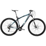 2014 HASA GALLANT 29er Shimano SLX Mountain Bike