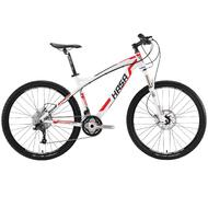 "2015 HASA GALLANT 5.0 27.5"" Wheel Sram 30 Speed Mountain Bike"