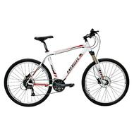 "2015 HASA GALLANT 3.0 27.5"" Wheel Mountain Bike"