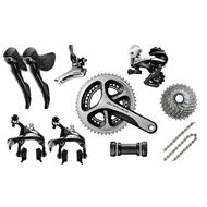 Shimano Dura Ace 9000 2x11 Groupset