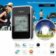 GPS Wireless Bike Bicycle Cycle Computer Basic Model