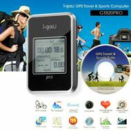 GPS Wireless Bike Bicycle Cycle Computer Pro Model