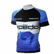 CyclingDeal Short Sleeve Cycling Bicycle Jersey M/L/XL/XXL/XXXL