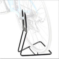 Bike Hub Floor Parking Rack Storage Stand Bicycle