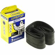 "Michelin C4 Bike Tyre Tube Schrader 26"" 1.6-2.1 34mm"