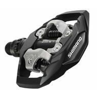 Shimano SPD Cross Country Mountain Bike Pedal PD-M530 Black