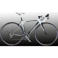 HASA 2013 Full Carbon Frame Shimano 105 20 Speed Groupset Road Bike 50cm